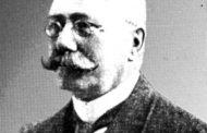 Шлейфер Павел Иванович