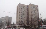 Улица Семьи Хохловых