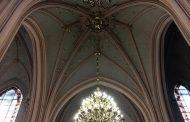 Костёл Святого Николая - Николаевский костел