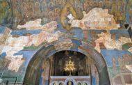 Кирилловский храм