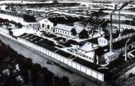 Завод Гретера и Криванека - Завод ''Большевик''