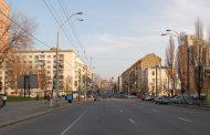 Большая Васильковская улица