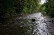 Река Лыбедь