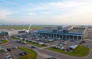 Аэропорт ''Жуляны''