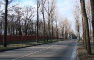 Большая Дорогожицкая улица