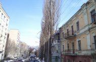 Цимлянский переулок - Цыганский переулок